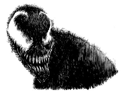 SWA Official Discussion Thread - Page 3 Venom-head