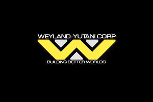 Weyland_Yutani_Corporation_by_ ...
