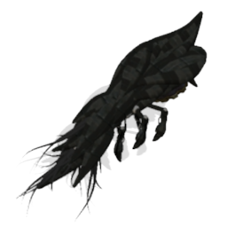 Sporistics Reaper Flagship