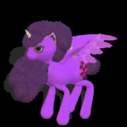 Sporistics / Pony Princess