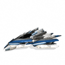 Spore's Best Space Ships Voting - Spore SporeCast 500280175501