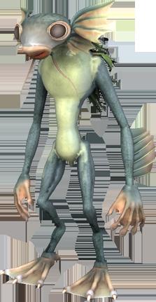 Вы можете без регистрации скачать все патчи для игры Spore. . На сайте соб
