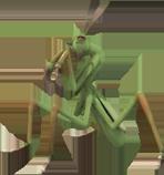 mantis - Community