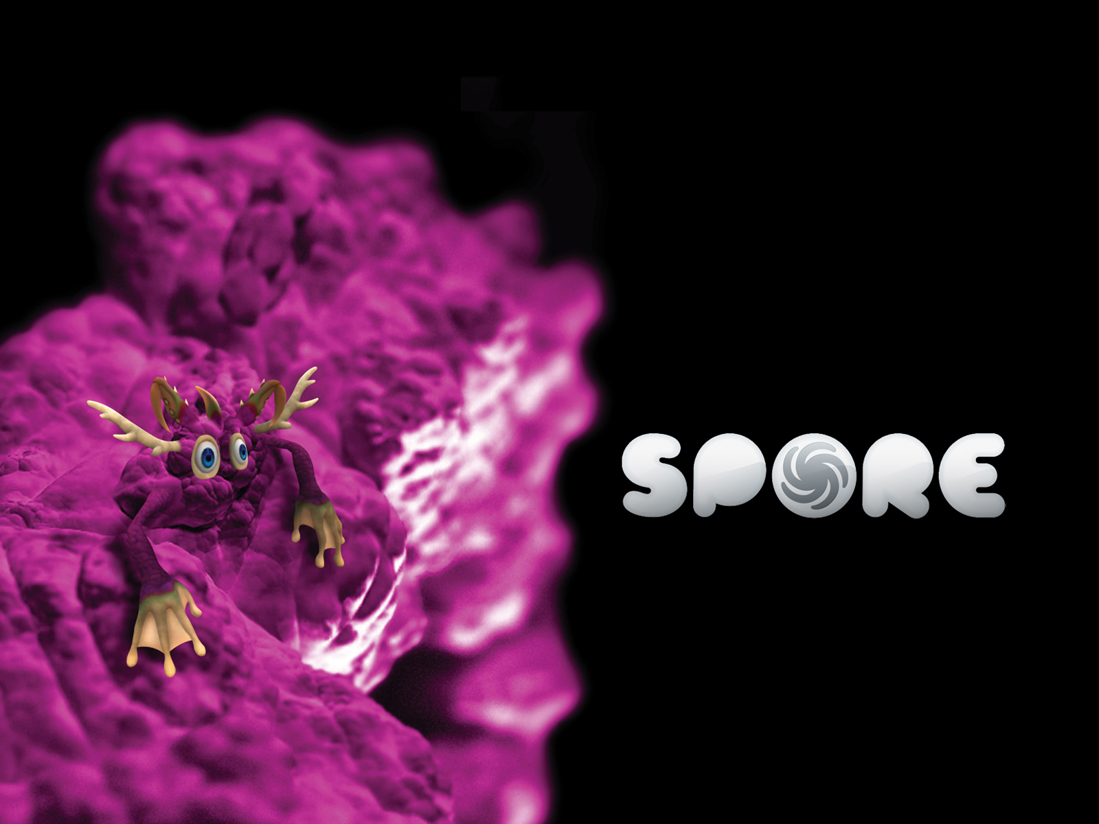 spore free download full version pc