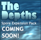 http://www.spore.com/static/war/images/game/spd/depths_ad.png